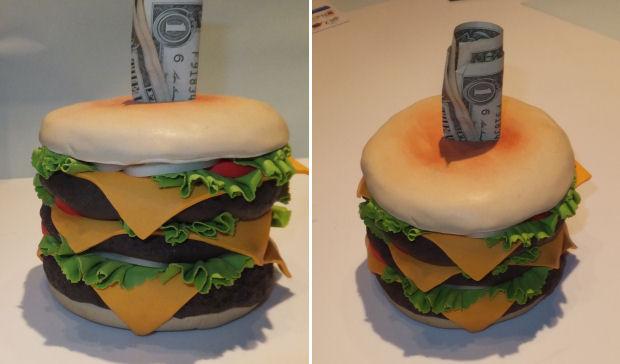 20141115-burger