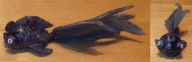 20141213-fishy