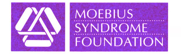 moebus-fondation-logo
