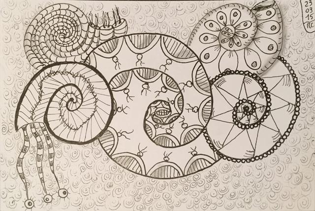 20150323-spirales