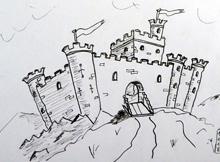 chateau-vignette