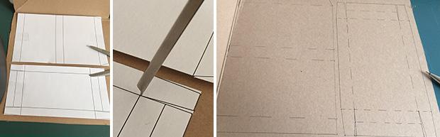 boite-allumettes-report-carton